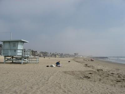 California 028