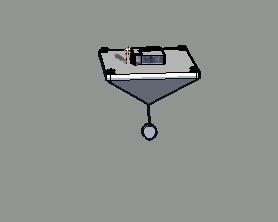 raft [s]