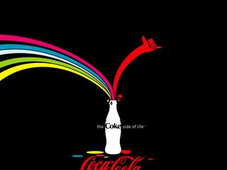 1024x768_coke_rainbow_en_US