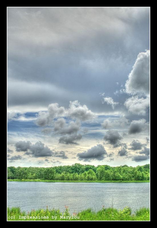 lake b.jpg