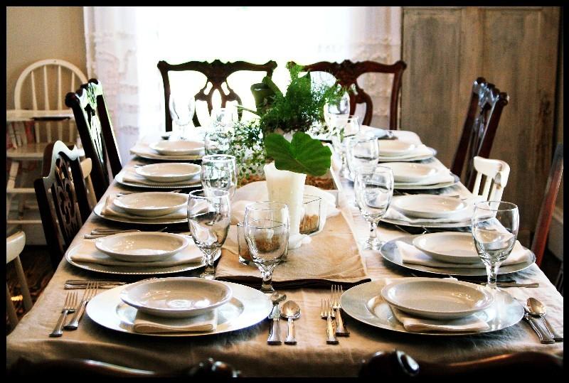 Dining Room8